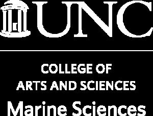 Institute of Marine Sciences